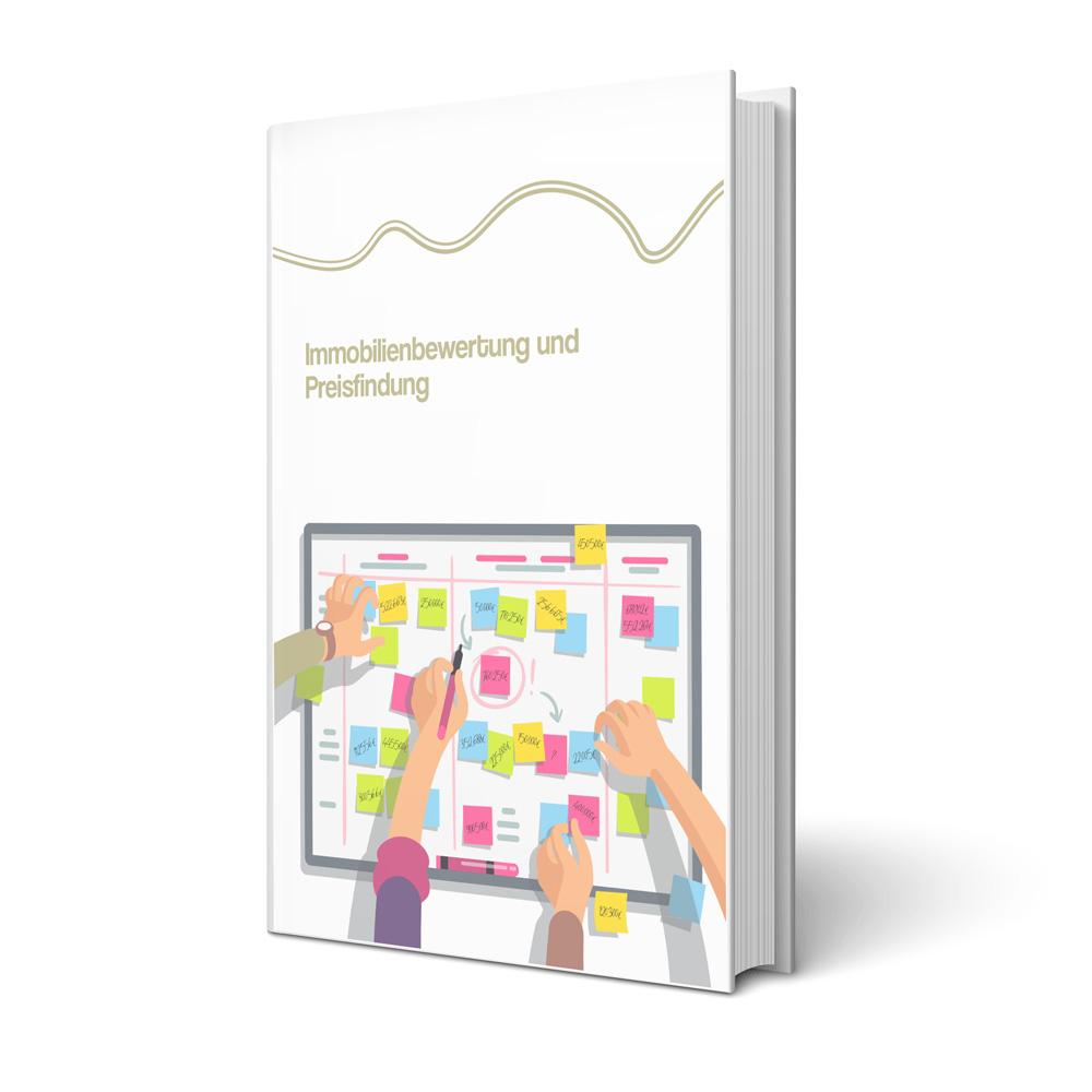 https://kdimmobilienwerk.de/wp-content/uploads/2020/06/WEB_190506_Themenwelt_Immobilienbewertung_Preisfindung-1.jpg