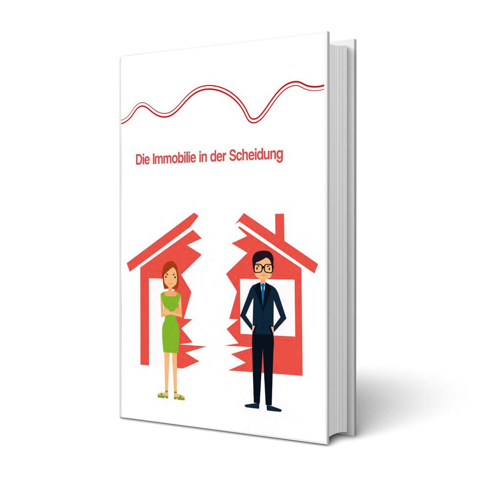 https://kdimmobilienwerk.de/wp-content/uploads/2020/06/WEB_190506_Themenwelt_Scheidung-1.jpg