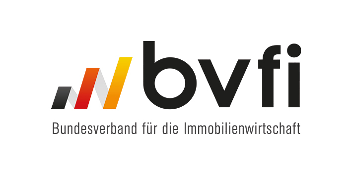 BVFI logo partner