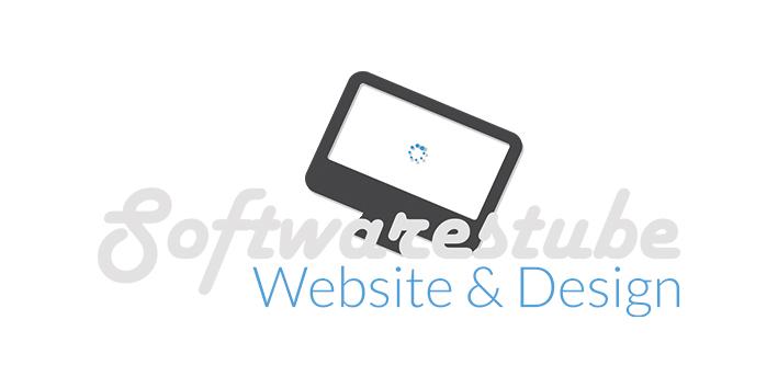 Soft logo partner